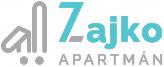 Apartmán Zajko